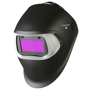 speedglas-100-black-313-p