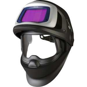 3M™ Speedglas™ FX 9100 Masca de sudura