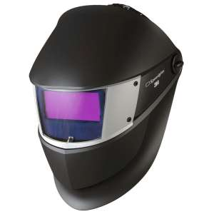 3M™ Speedglas™ SL Masca de sudura