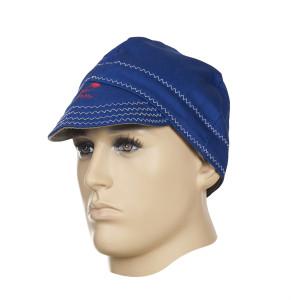 23-*515-Fire Fox™ şapcă de sudură