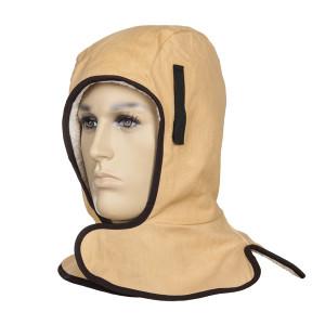 23-7711-Căciulă de mască pentru vreme rece