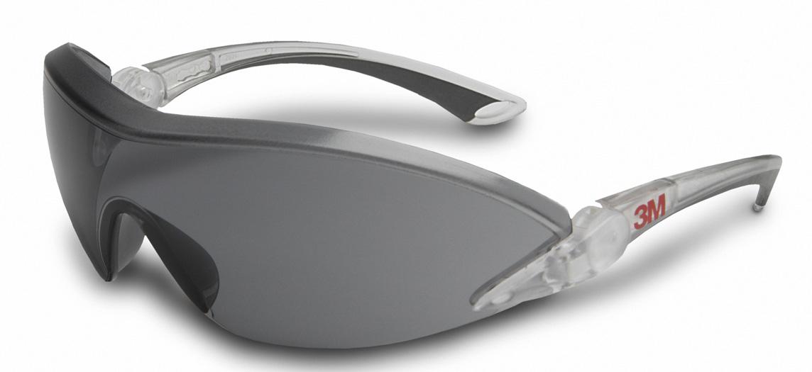 3M™ 2841 Ochelari de protectie – Linia Confort