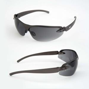 3M™ 1100E / 1200E Ochelari de protectie – Linia Premium