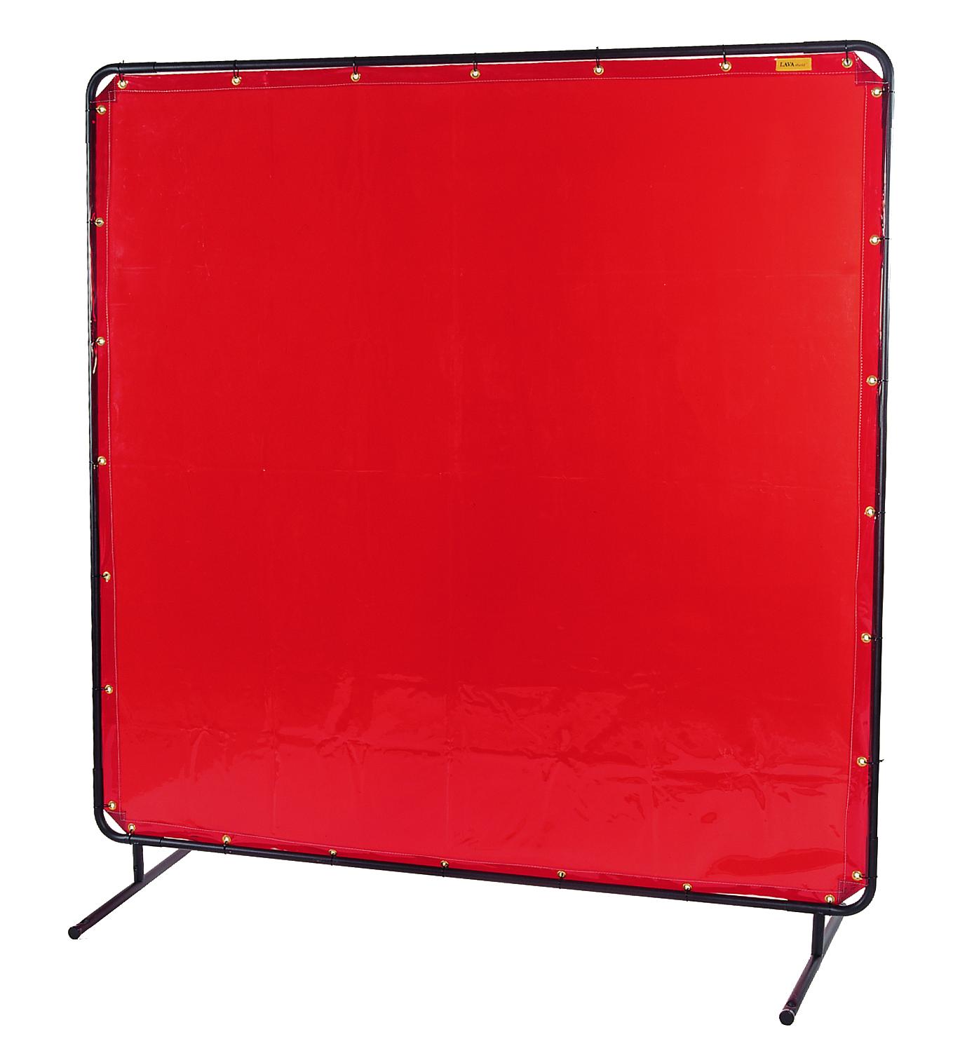 55-8668 Ramă modulară COMBOframe™ 1,8 x 1,8 m sau 1,8 x 2,4 m