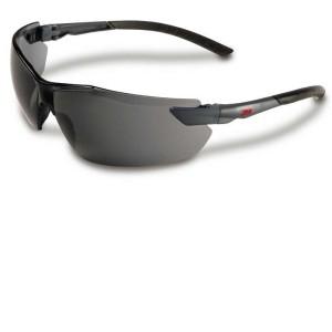 3M™ 2820 Ochelari de protectie – Linia Clasic