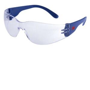 3M™ 2720 Ochelari de protectie – Linia Clasic