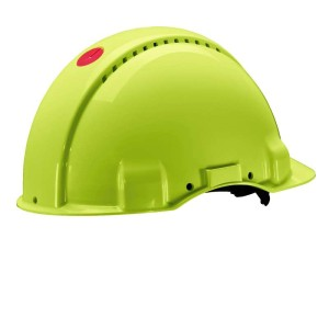 3M™ G3000 Safety Helmet