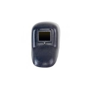 6002-Masca de protectie pentru sudura de mana Profiweld