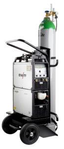 TETRIX 230 AC-DC COMFORT 2.0 PULS 8P TM