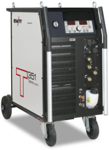 TETRIX 351 AC-DC