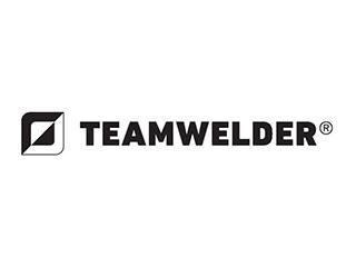 TeamWelder