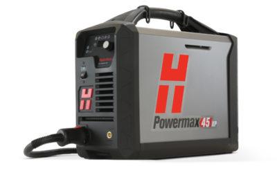 Powermax 45XP