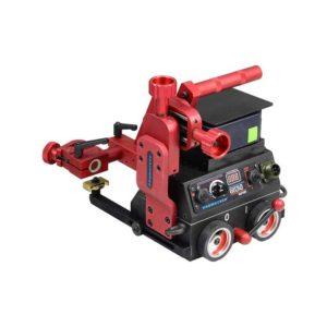 Tractor de sudare Gecko Battery