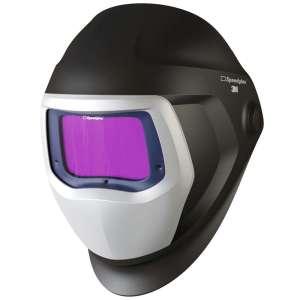 3M™ Speedglas™ 9100 Masca de sudură