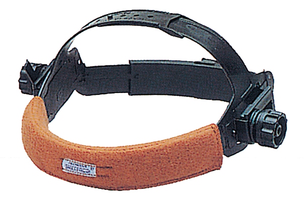20-3100V-SWEATSOpad® pentru comfortul măştii