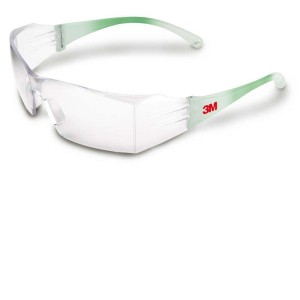 3M™ 2810 Ochelari de protectie – Linia Clasic