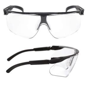 3M™ Maxim™ Ochelari de protectie – Linia Confort