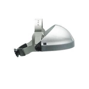 3M™ Peltor™ Headgear