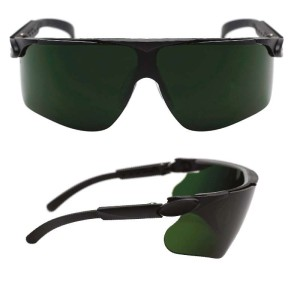 3M™ Maxim™ Ochelari de protectie pentru sudura cu gaz
