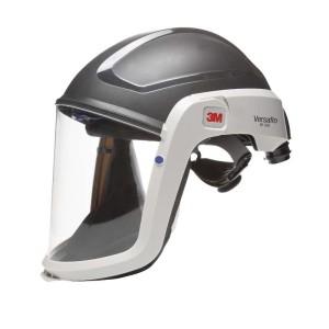 3M™ M-Series M-100 Casti cu viziera