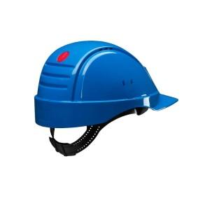 3M™ G2000 Safety Helmet