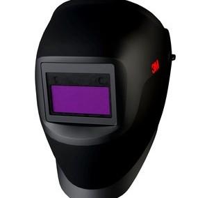 Masca de sudura 3M™ 10V, 101101