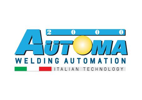Automa Welding