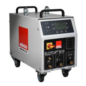 ELOTOP 810