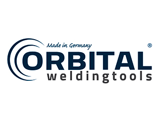 ORBITAL WELDINGTOOLS